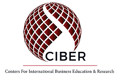 CIBER__logo_BlackRed
