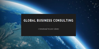 The Global Business Consulting